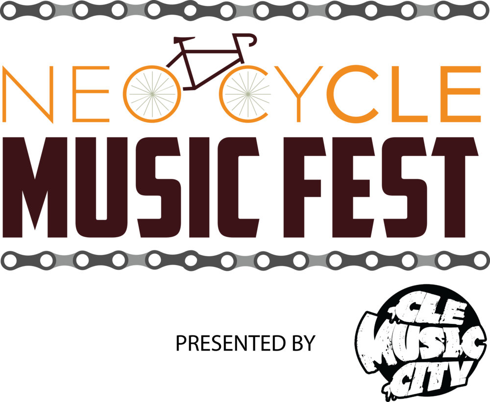 NEOCycle Music Fest.png