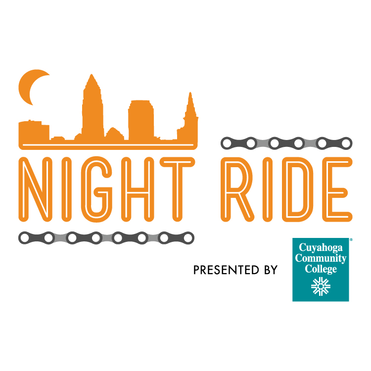 Night-Ride-wPartner.jpg