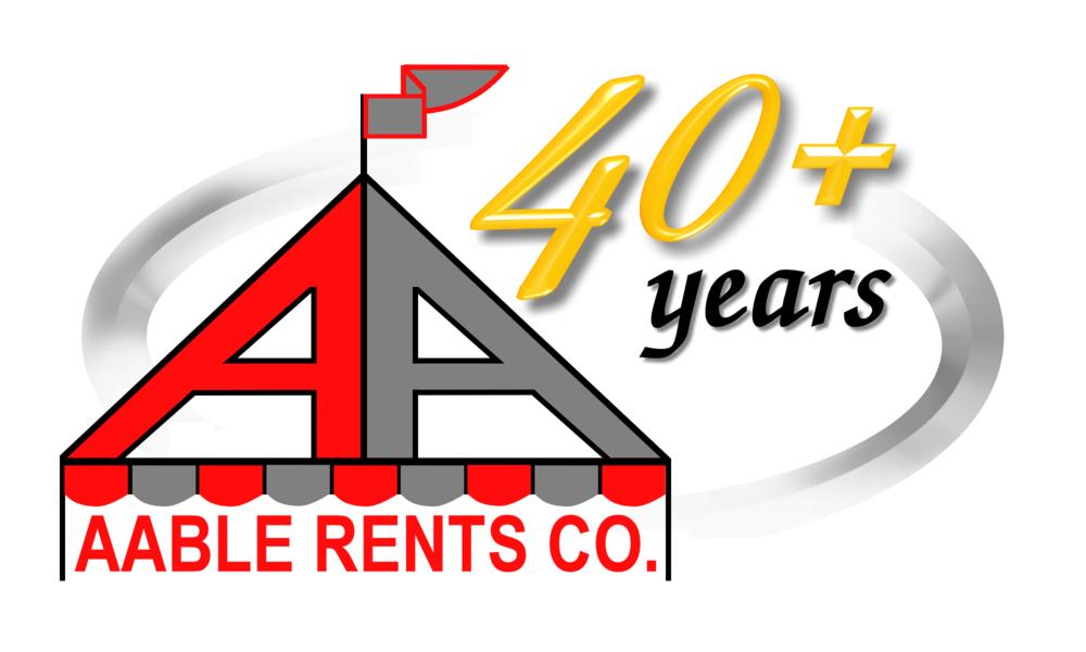 Logo40large.png