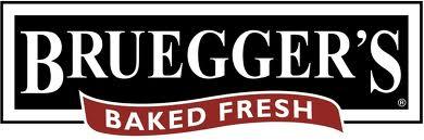 Brueggers Logo.jpg