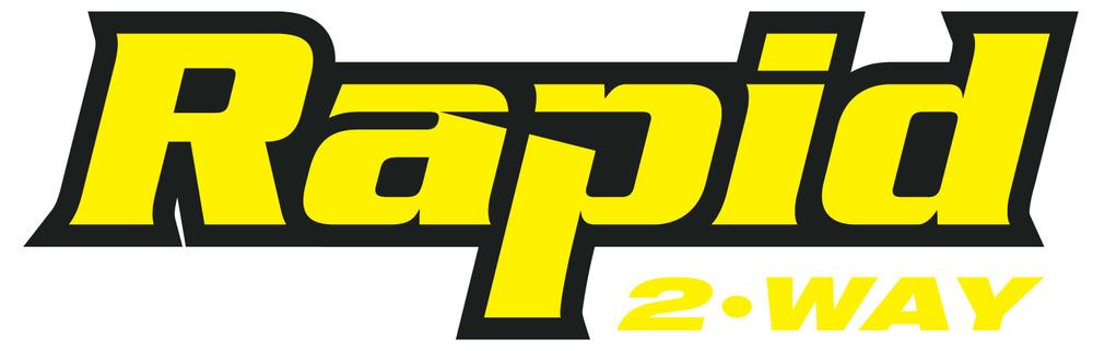 R2W logo 4c yel.jpg