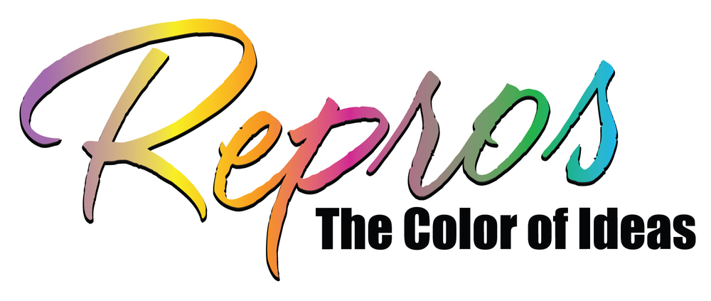 Repros New Logo.jpg