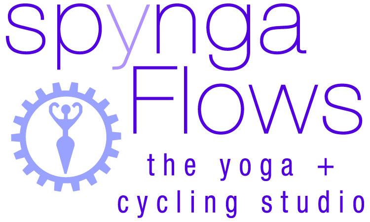 spyngaFlows_Logo_Final_CMYK.jpg