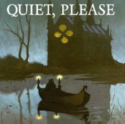 Quiet Please 2.jpg