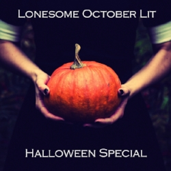 halloween-featured-image-lonesome-october.jpg