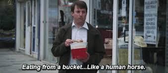 bucket.jpeg