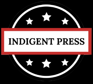 INDIGENT-PRESS-LOGO-LG.png