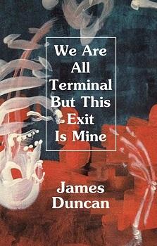 Terminal Cover.jpg