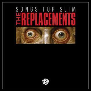Songs_for_Slim.jpg
