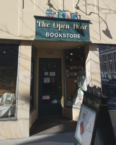 Open-Door-Bookstore-e1524156498505.jpg
