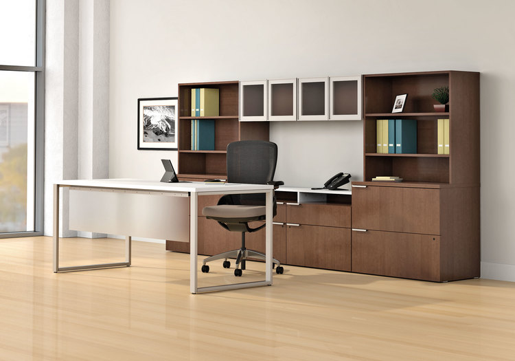meeting room 39citizen office39. Private Office Design Ideas. Ideas Furniture Throughout Y Meeting Room 39citizen Office39