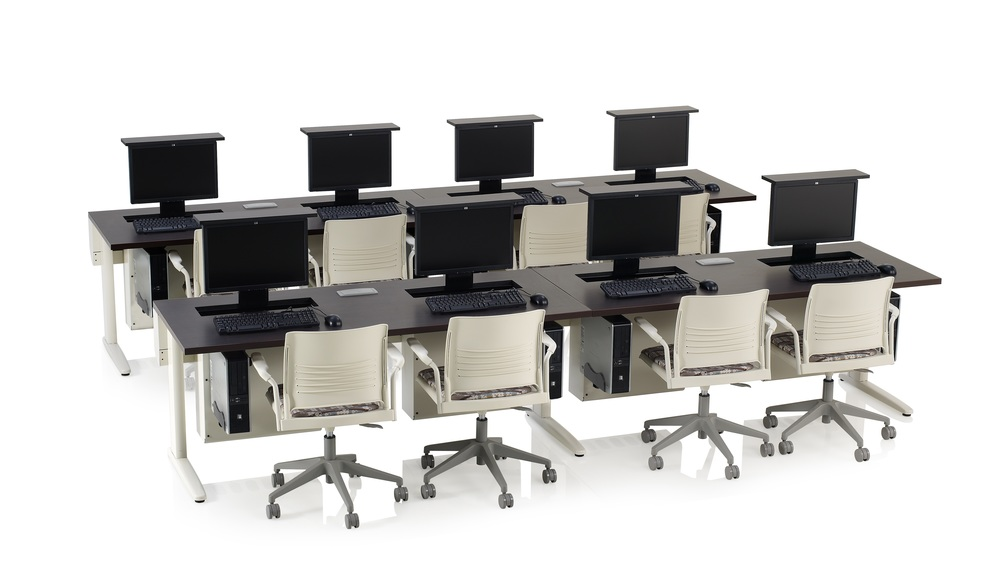 Education Canton Office Furniture