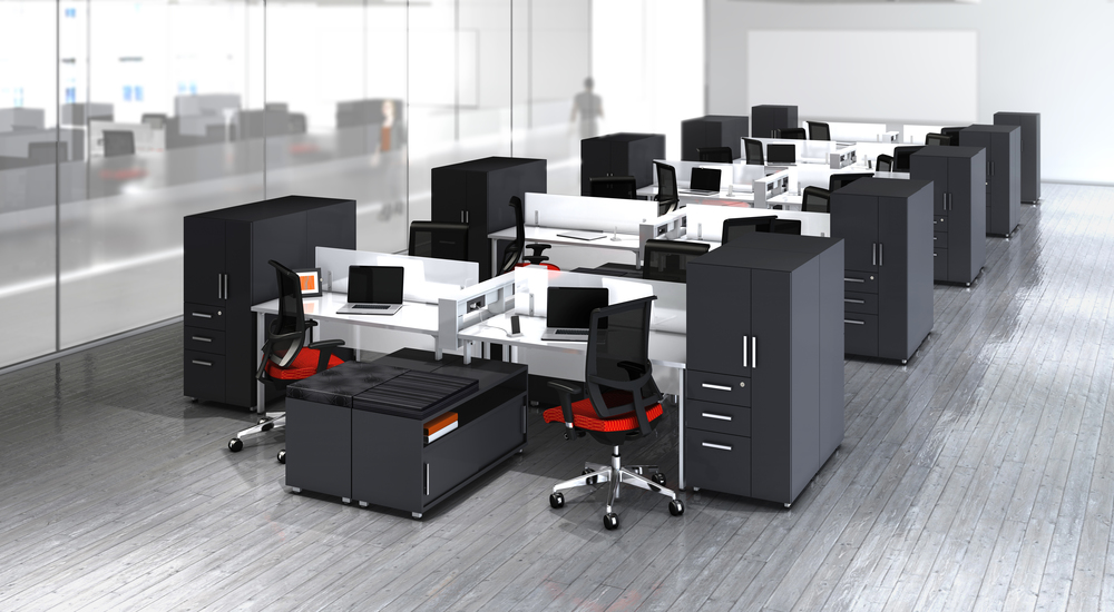 Ordinaire Office Cubicle Design Layout. Office Cubicle Design Layout. Layout L