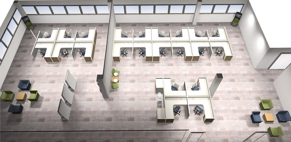 Choopa Design Rendering.jpg