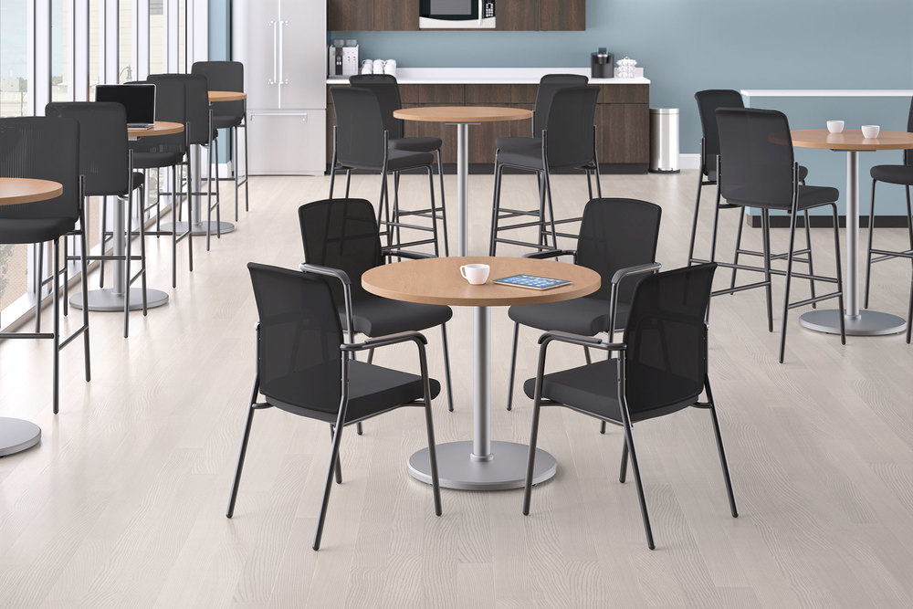 Office Cafe Furniture