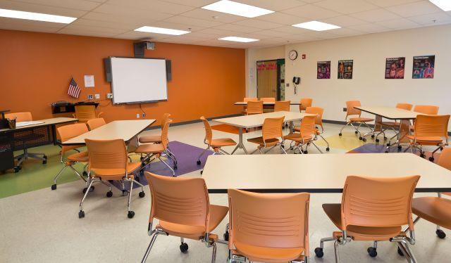 Classroom 20.jpeg