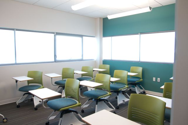 Classroom 21.jpeg