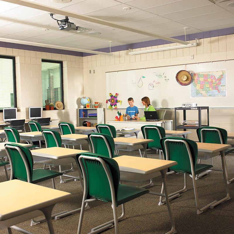 Classroom 26.jpg