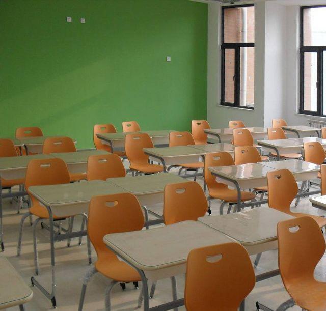 Classroom 27.jpeg