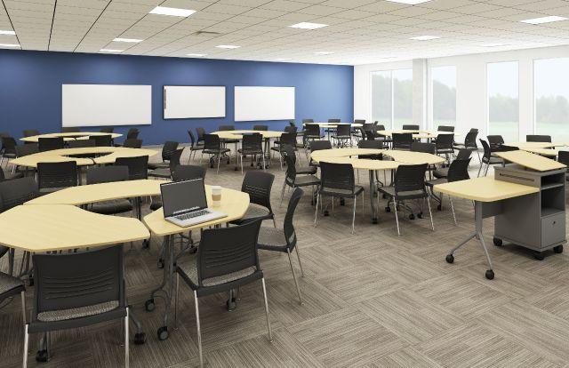 Classroom 31.jpeg