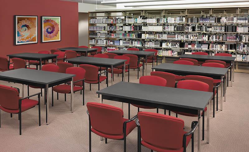 Library 8.jpg
