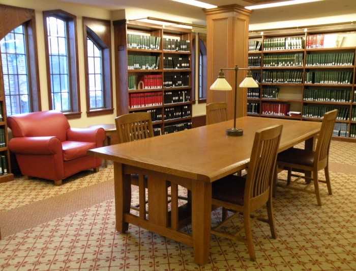 Library 15.jpg