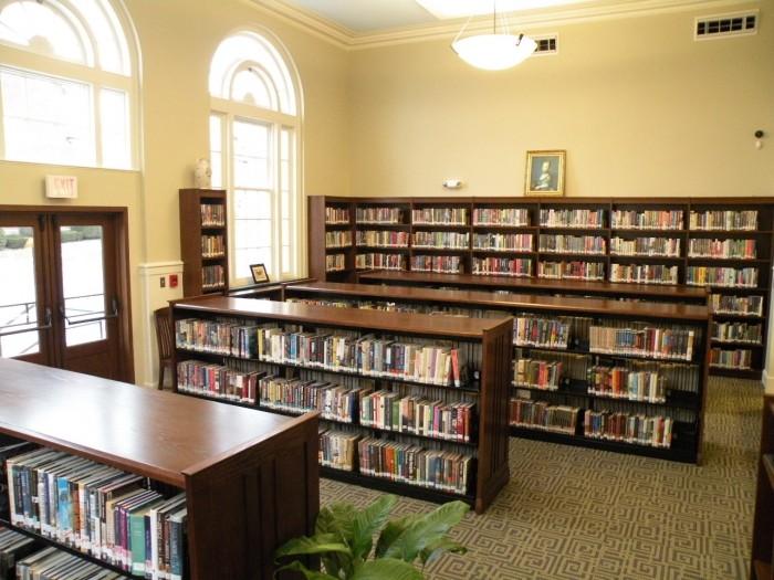 Library 17.jpg
