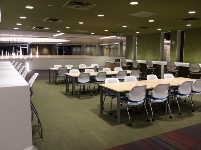 Library 23.jpg