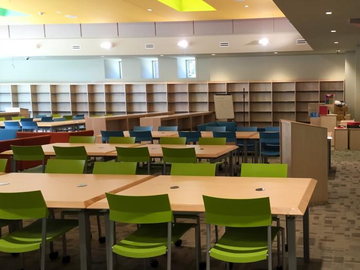Library 27.jpg