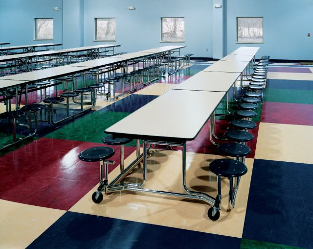 Cafeteria 5.jpeg