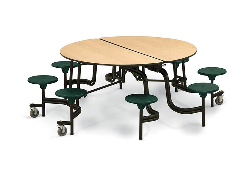 Cafeteria 7.jpg
