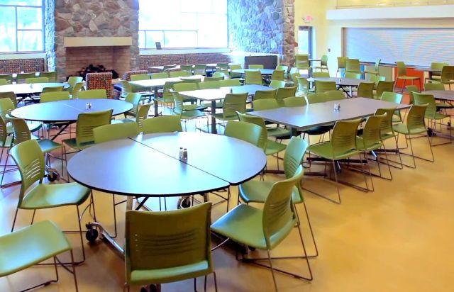 Cafeteria 12.jpeg
