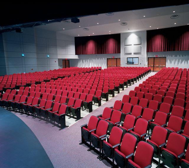 Auditorium 1.jpeg