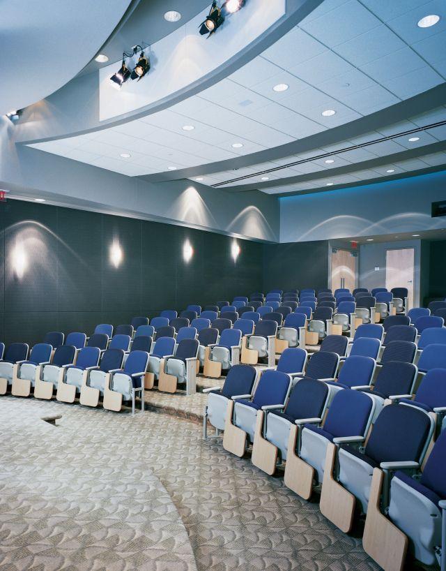 Auditorium 2.jpeg