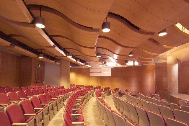 Auditorium 5.jpeg