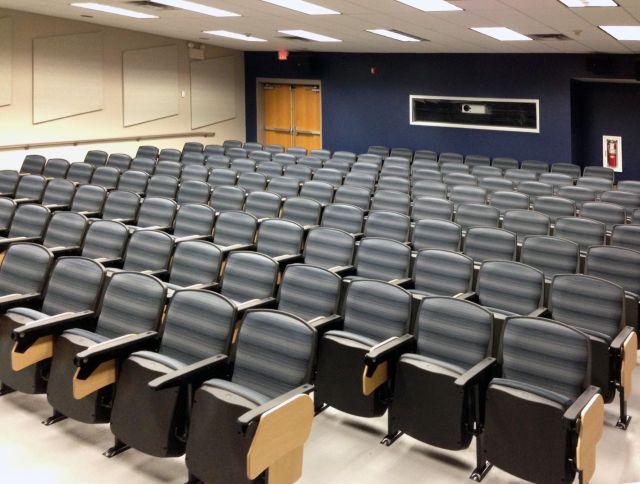 Auditorium 14.jpeg