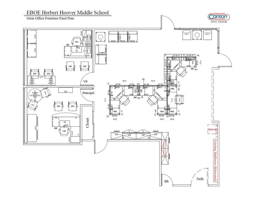 Herbert Hoover Main Office Image.jpg