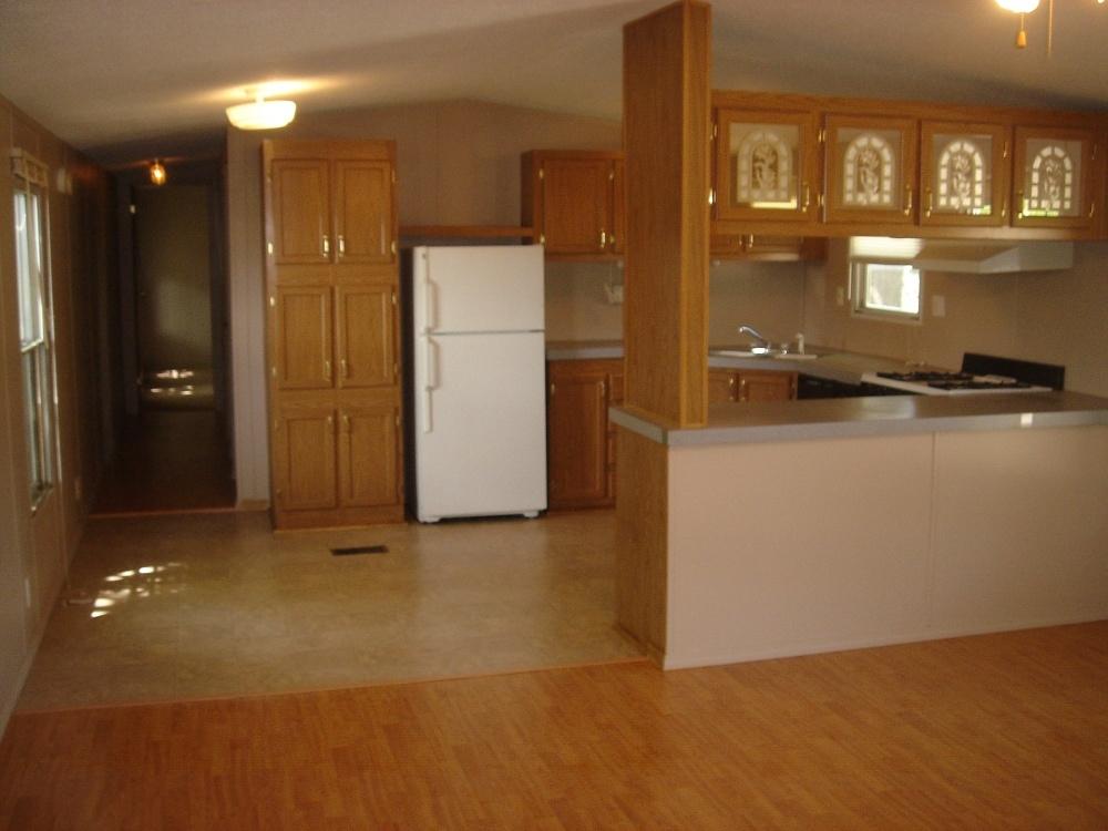 501 Living Kitchen resized.jpg