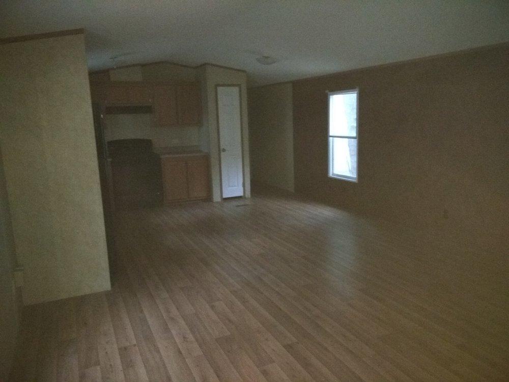 NE539 Livingroom Resized.jpg