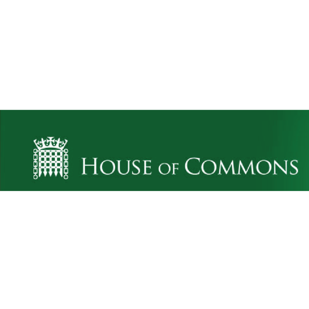 HouseofCommons.png