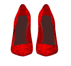 PrudyShoes-01.png