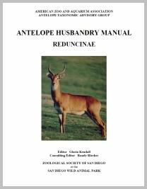 husbandry manuals aza ungulates rh azaungulates org grevy's zebra husbandry manual Zebra Barcode Printer