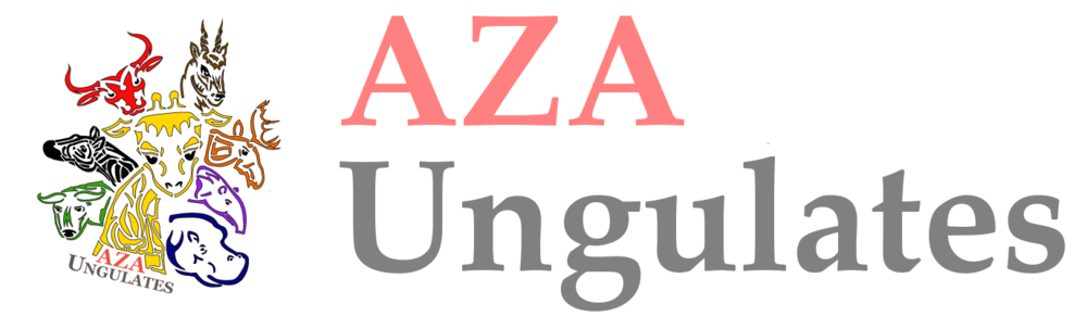 AZA Ungulates