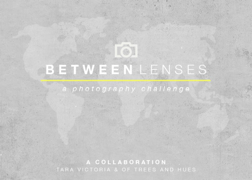 between-lenses-urban-tori's-tales