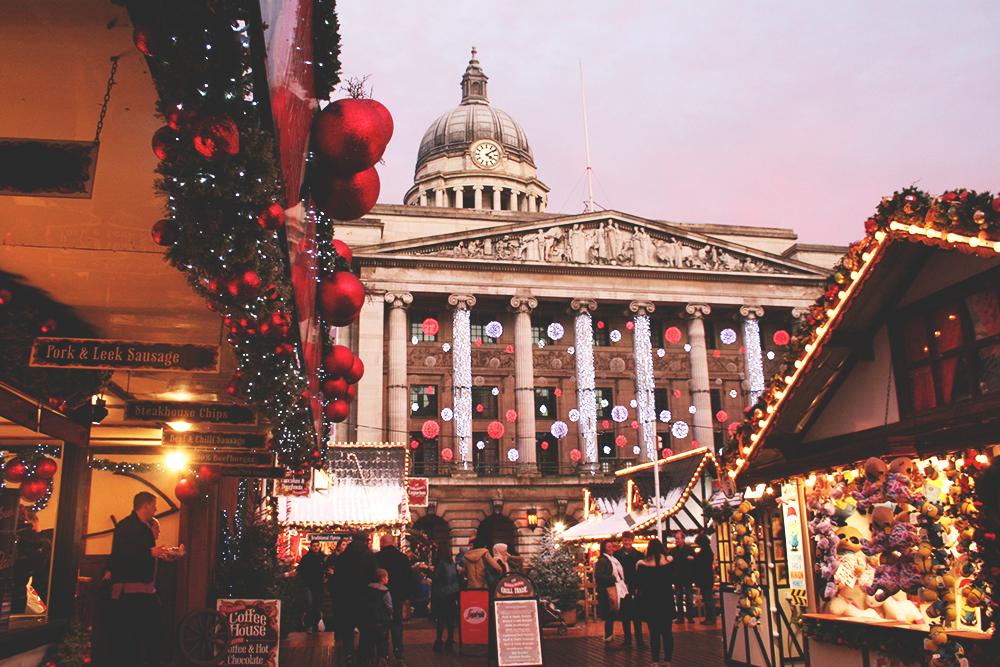 Nottingham-council-house-Winter-Wonderland-Tori's-Tales