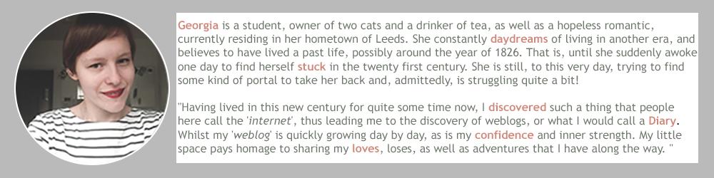 Brew-Up-Buttercup-Tori's-Tales