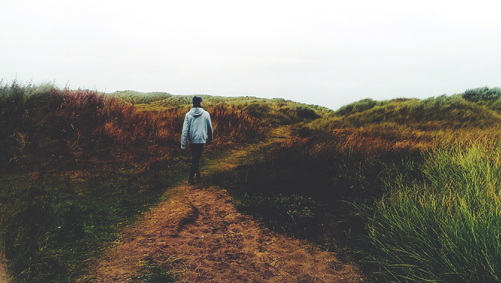 Bamburgh-sand-dunes-Tori's-Tales