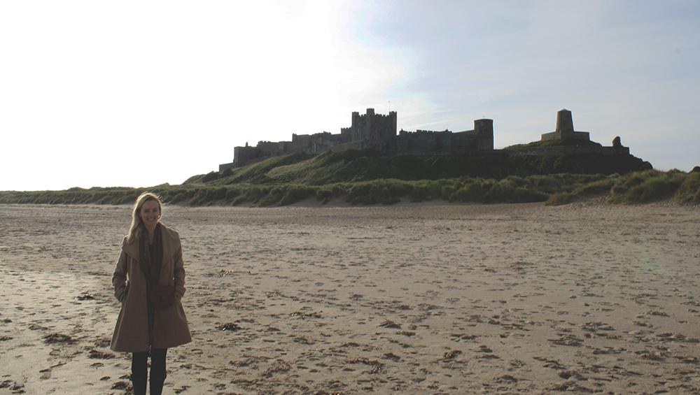 Bamburgh-Castle-beach-Tori's-Tales
