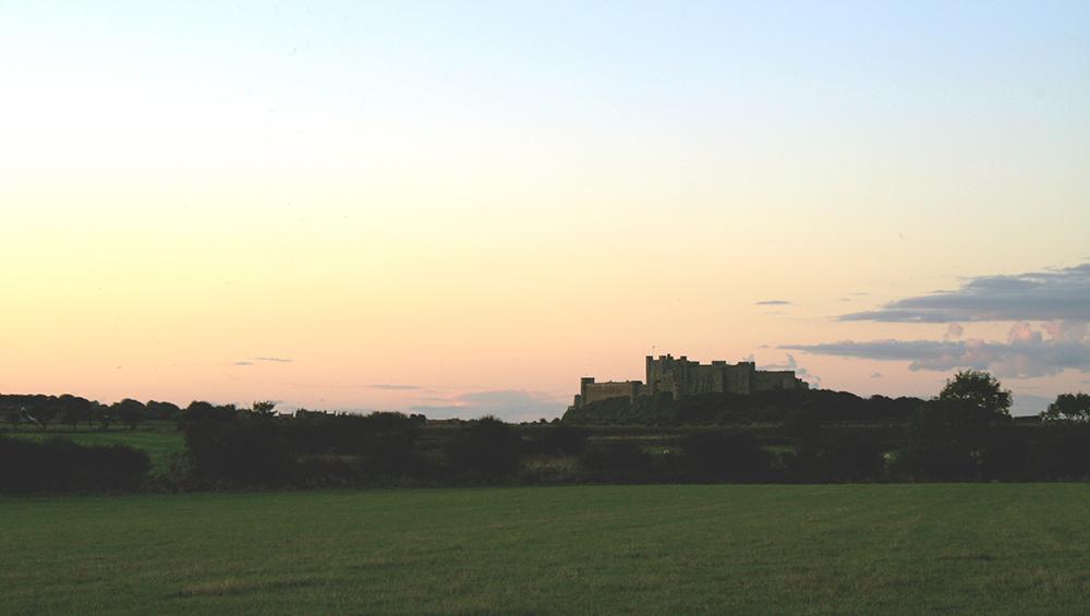 Fowberry-Farm-Bamburgh-Castle-Tori's-Tales