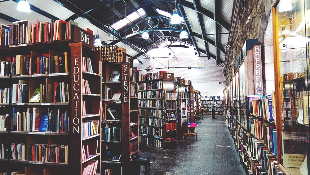 Barter-Books-Alnwick-Northumberland-Toris'-Tales